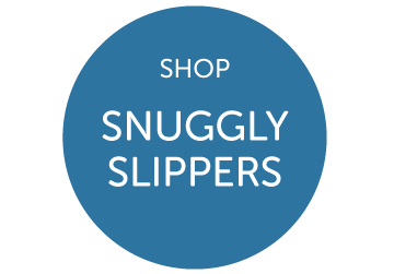 Shop-Snuggly-Slippers