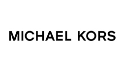 MICHAEL KORS - SHOP NOW