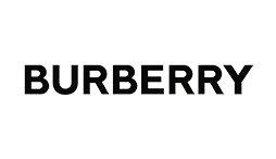 BURBERRY - SHOP NOW