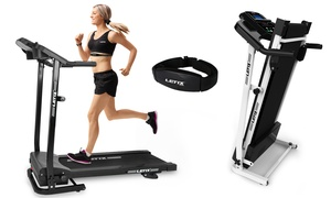 Letix Treadmill Pro 4