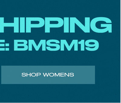 Shop All Womens