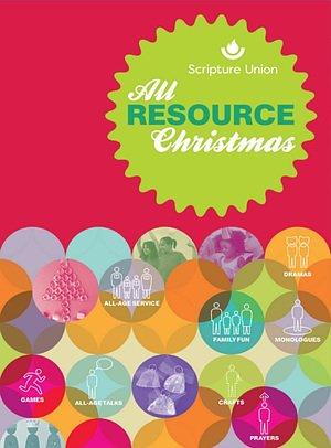 All Resource Christmas