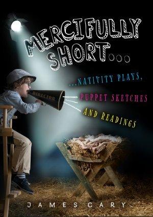 Mercifully Short