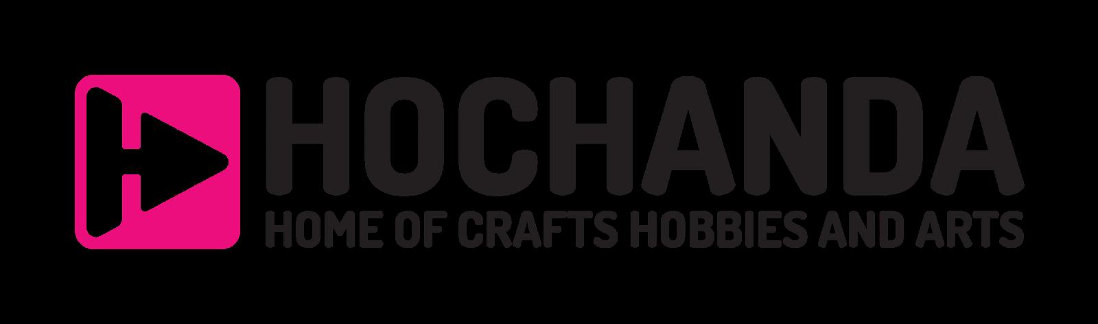 Hochanda.com