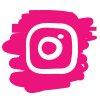 Hochanda Instagram - Footer