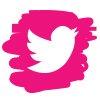 Hochanda Twitter - Footer