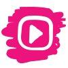 Hochanda YouTube - Footer