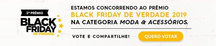 Votação EBit Black Friday   Prepare-se!
