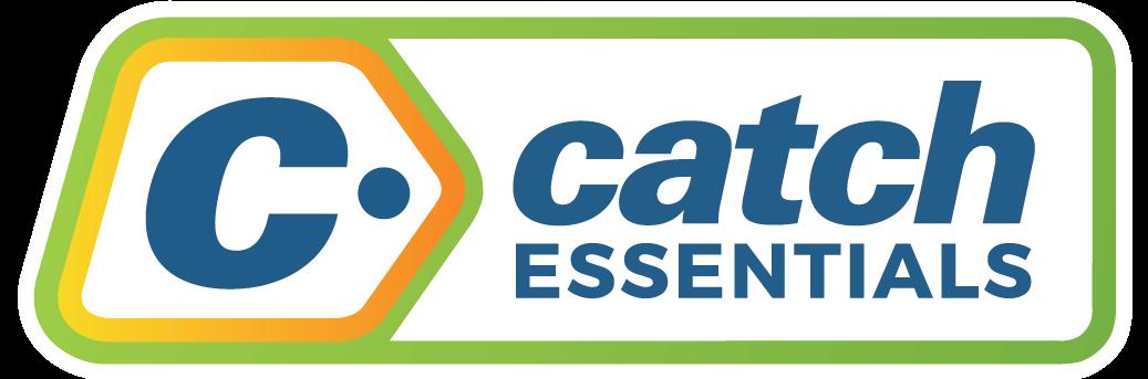 Catch Essentials