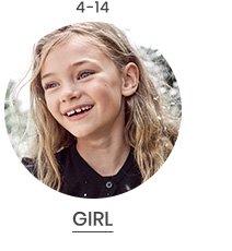 4–14 | GIRL