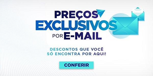 Mote Preco Exclusivo Email