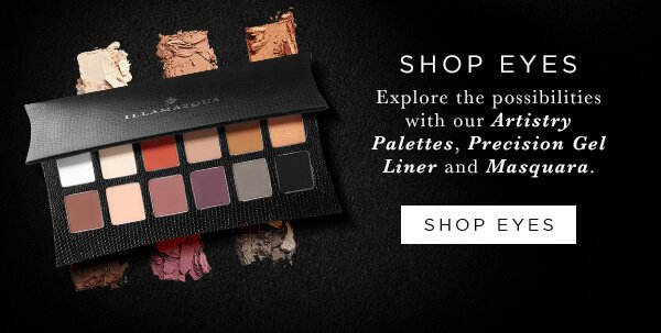 Shop eyes with 20 percent off