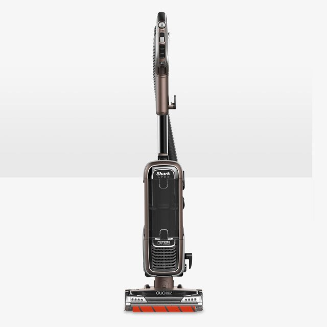 SELECT SHARK® VACUUMS