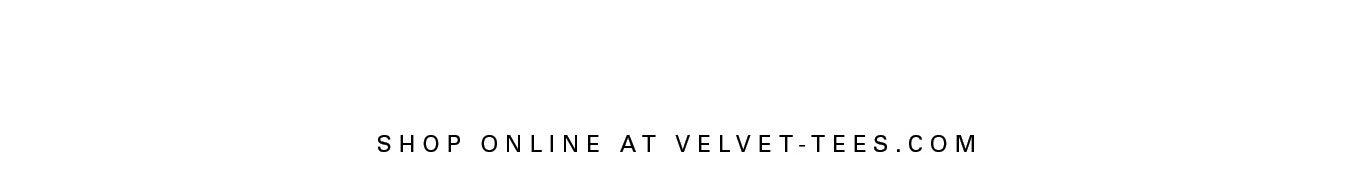 Velvet-tees.com