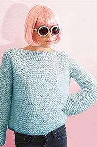 chewing-gum-sweater-2