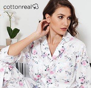 Cottonreal