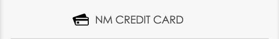 NM Credit Card