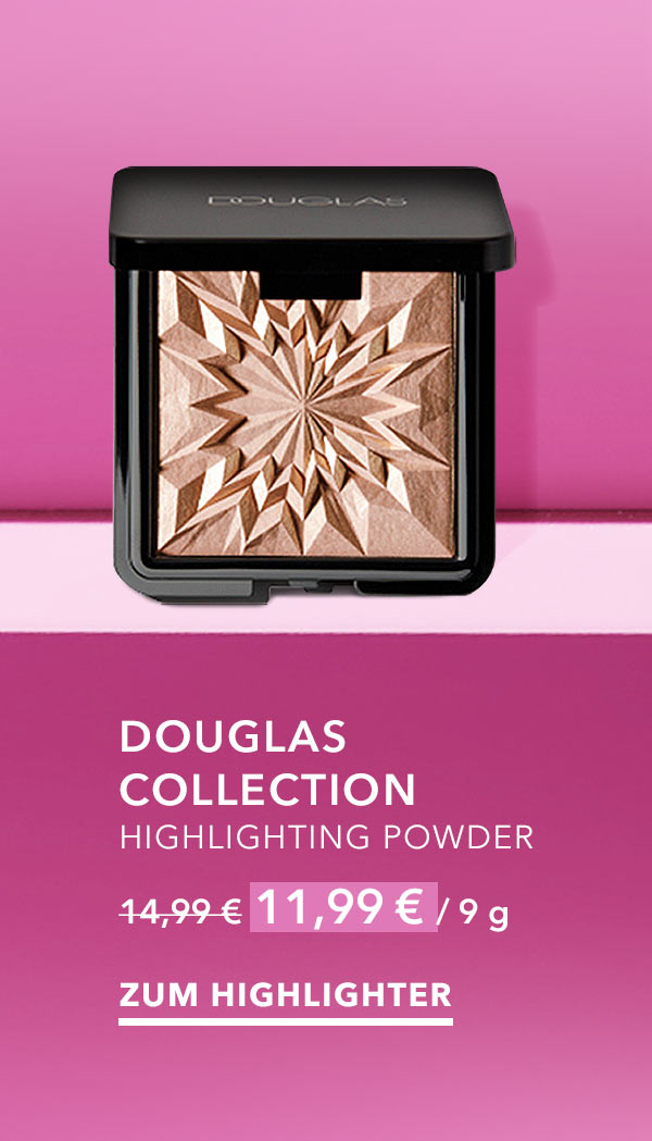 Highlightin Powder