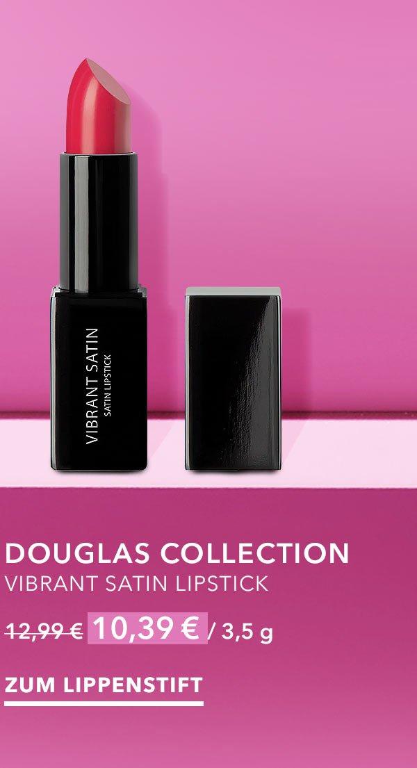 Douglas Collection