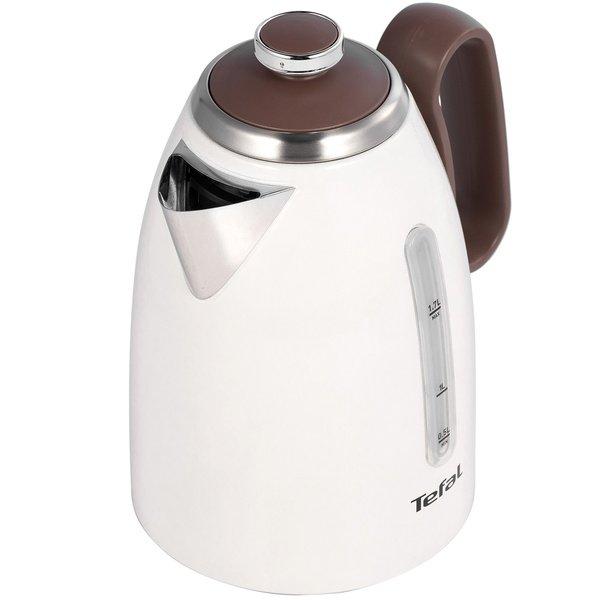 Чайник Tefal KI 780A30