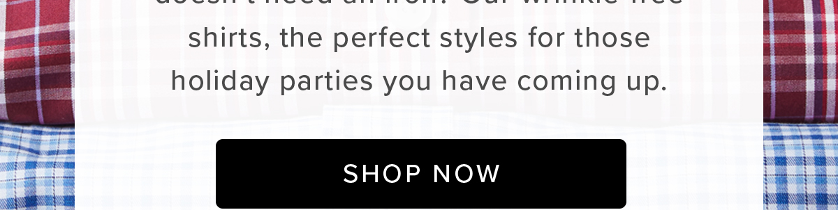 shirts, the perfect styles