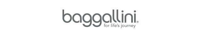 baggallini: for life's journey