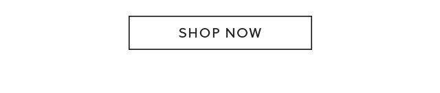 Shop the 30 percent off sale now