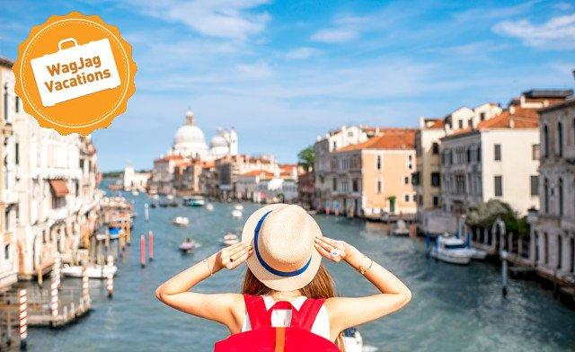 Italy, Greece & Croatia Cruise
