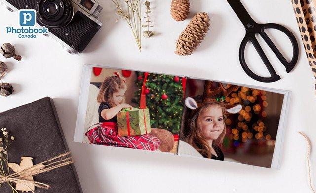 Photobook Holiday Specials