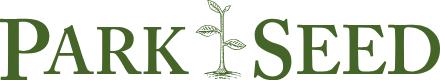 Park Seed Wholesale