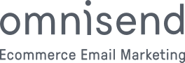 Omnisend | Ecommerce Email Marketing