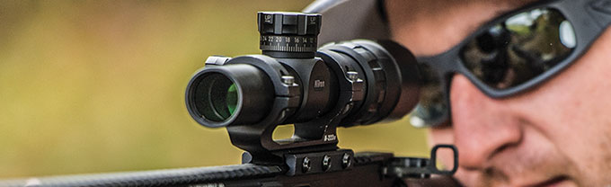 Shop Varmint Hunting Gear