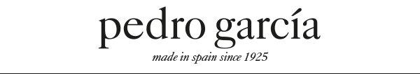 newsletter-pedro-garcia-shoes-footer-english_spanish-header.jpg