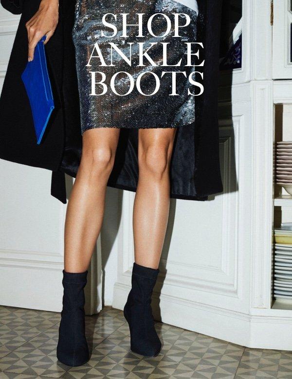 pedro-garcia-newsletter-noviembre-aw19-shop-ankle-boots-erlinda-midi-boot-black-stretch.jpg