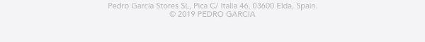 newsletter-pedro-garcia-shoes-footer-english-copyright1.jpg