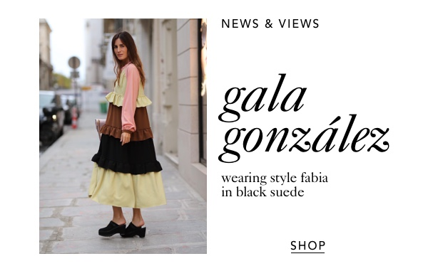 pedro-garcia-newsletter-noviembre-aw19-shop-ankle-boots-gala-gonzalez-fabia-black-castoro.jpg