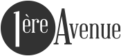 1ere avenue homepage