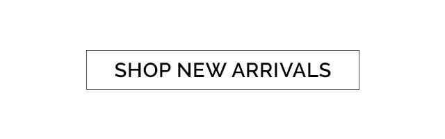 New+Arrival