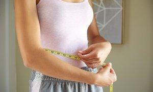 Fat-Freezing Treatments
