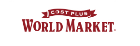 CostPlus World Market