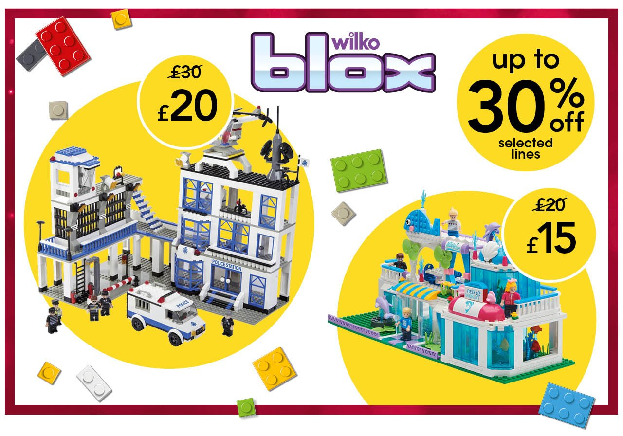Shop toys offers