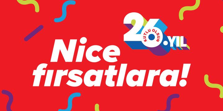26yil