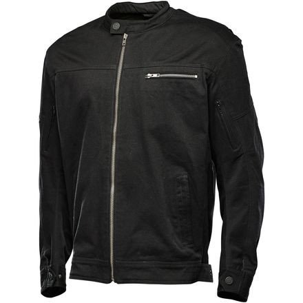 Speed & Strength Rust And Redemption 2.0 Jacket