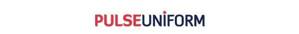 PulseUniform Logo