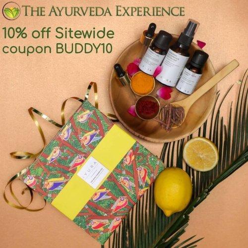 Ayurveda-Experience-coupon.jpg