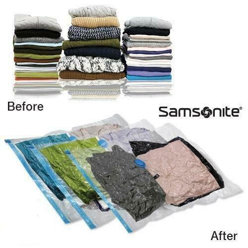 Samsonite-Large-Vacuum-Clothing-Storage-Bags.jpg