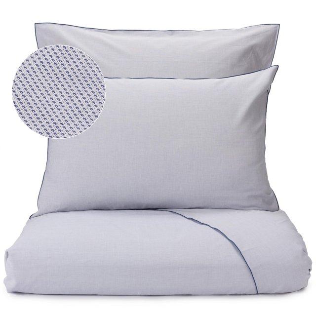 Sousa Bed Linen