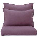 Bellvis Linen Bed Linen