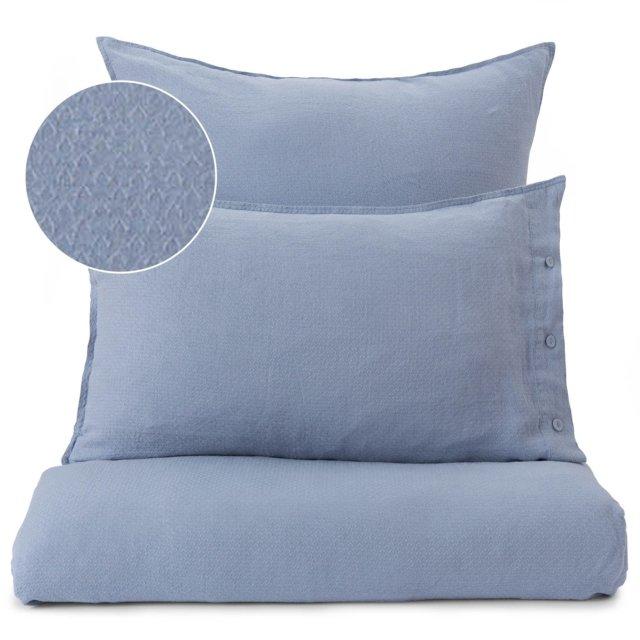 Lousa Bed Linen