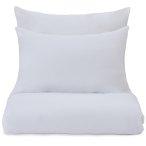 Montrose Flannel Bed Linen